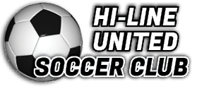 Hi-Line United Soccer Club