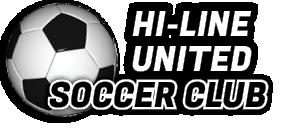 Hi-Line United Soccer Club